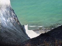 Mn (geoGraf) Tags: denmark island balticsea insel dnemark danmark ostsee mnsklint kreidefelsen mn chalkcliff