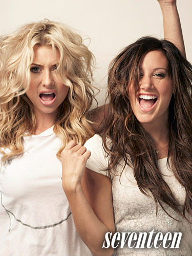 Ashley-Tisdale-Aly-Michalka-5