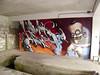 Heat-Zero (Fat Heat .hu) Tags: graffiti 3d character fat eger heat zero spraycanart cfs comicstyle coloredeffects fatheat