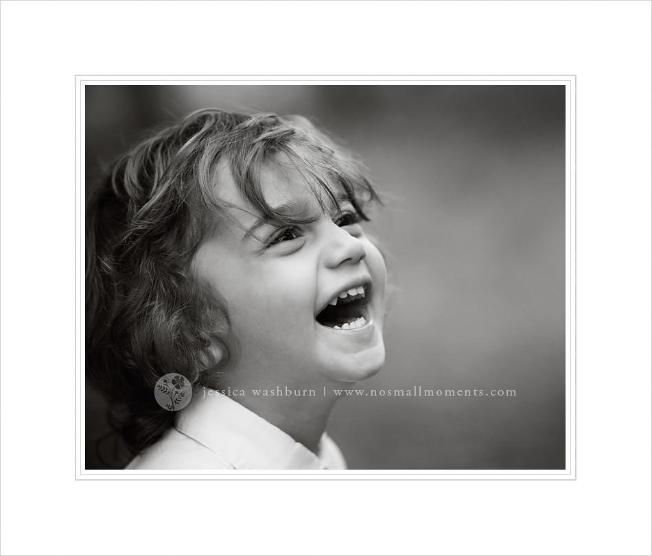 Albany-child-photographer