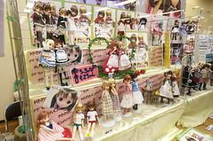 DollShow29-DSC_8030