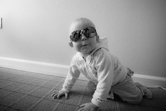 _MG_1779-1 (k.a. gilbert) Tags: bw sunglasses lucy daughter naturallight newport handheld crawling manualfocus 116 windowlight longwharf tokina1116mmf28