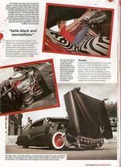 Custom-Car-September-2010-Page-57