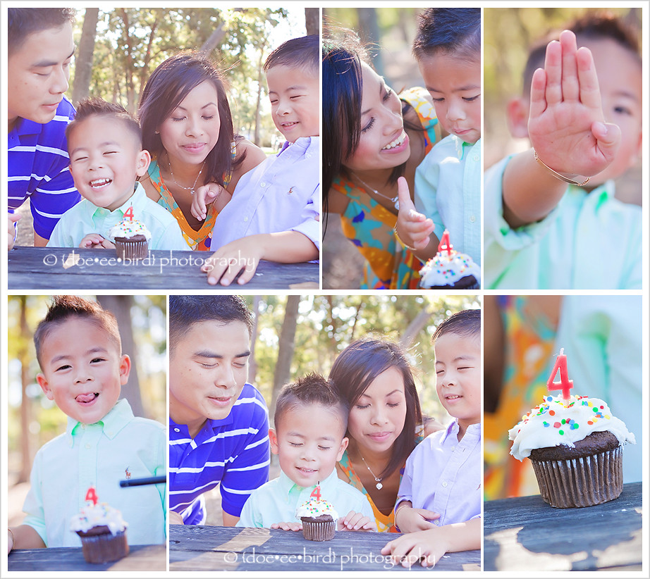 houston family photographer blog3