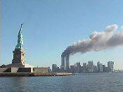 11-Septembre : la vérité mal en point, l'urgence d'une nouvelle enquête thumbnail