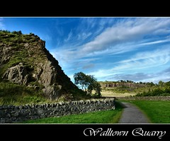 (jacqui 006 (catching up)) Tags: northumberland hadrianswall mywinners walltownquarry saariysqualitypictures mygearandmepremium mygearandmebronze