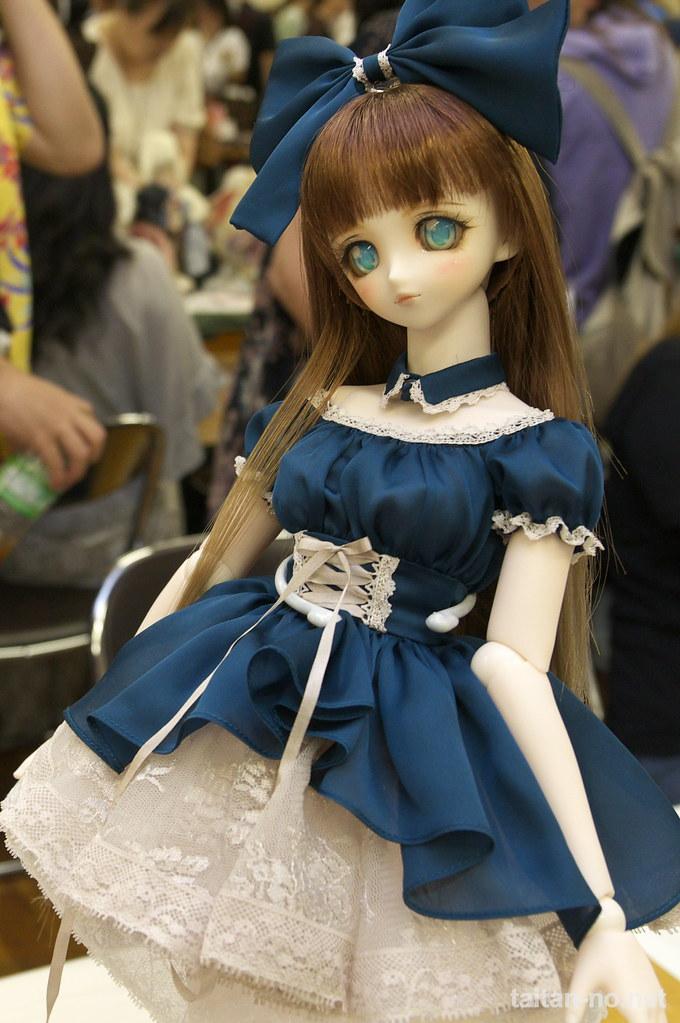 DollShow29-DSC_8072