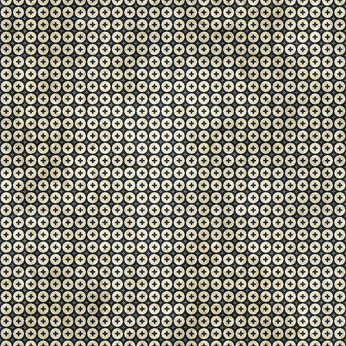wallpaper patterns photoshop. Photoshop Pattern Part 5