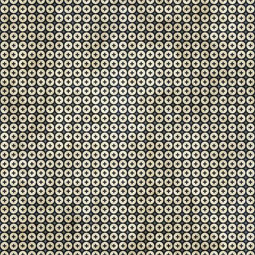 wallpaper patterns photoshop. Photoshop Pattern Part 5