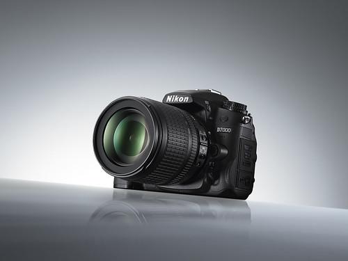 4992315886 e5518cb8f4 Nikon D7000 Preview