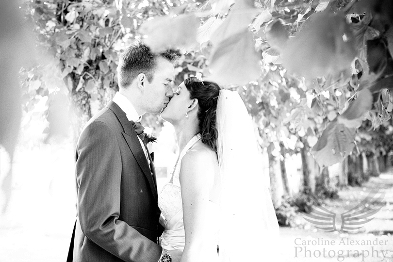 Gloucestershire Wedding Photographer Minchinhampton 15