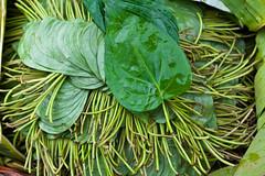 Au marché aux fleurs de Calcutta (hubertguyon) Tags: fleurs aux calcutta inde bengaleoccidental occidentalcalcuttaindemarchž fleursmarché marchindiawestbengalflowermarketmarchéfleursbengale
