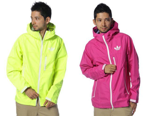 Adidas-Originals-Adicolor-Jacket-1