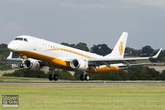 M-SBAH - 19000225 - Al Habtoor Group - Embraer ERJ-190BJ Lineage 1000 - 100909 - Luton - Steven Gray - IMG_9171
