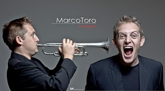 marco_toro-50-2