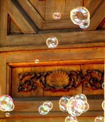 bolle di sapone (_clarissa_) Tags: di bolle sapone