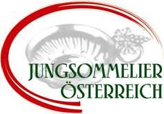 Jungsommeliers_logo