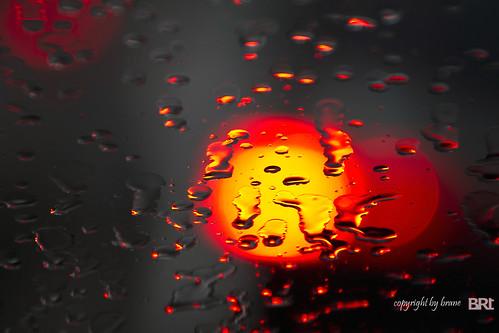 rain_drops