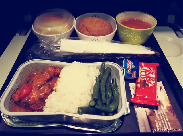 Esty_Korea08