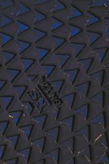 Sharkteeth (DEARTH !) Tags: travel wet rain norway delete10 delete9 delete5 delete2 pattern delete6 delete7 save3 delete8 delete3 delete delete4 save save2 manhole bergen deletedbydeletemeuncensored dearthtravelbergennorway