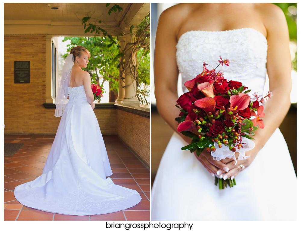 RobertAndChristie_WeddingBlog_109