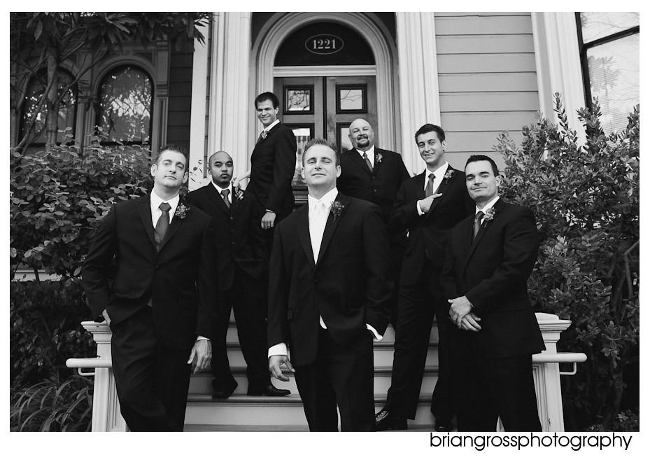 RobertAndChristie_WeddingBlog_117