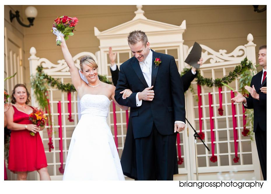 RobertAndChristie_WeddingBlog_134