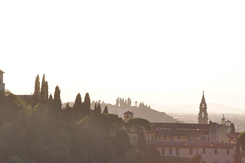Florence, Italy (Firenze, Italia)