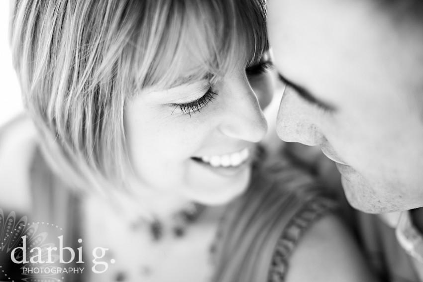 DarbiGPhotography-AmandaFrank-108
