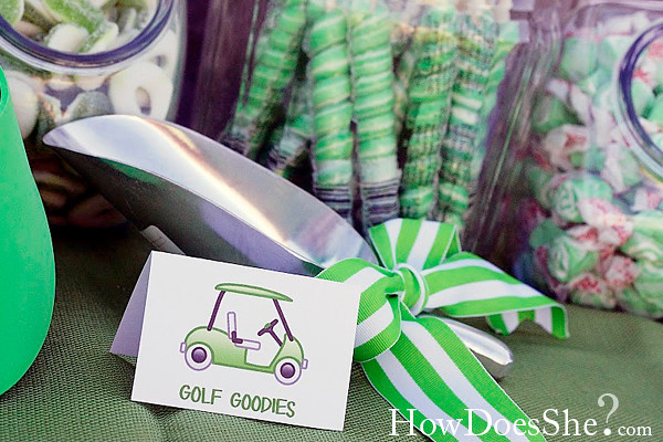 golf_theme_party_10
