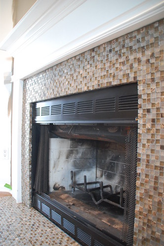 13_tiled_fireplace