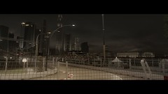 F12010_track_Singapore_01