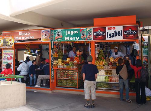 Mercado Lanza (4)