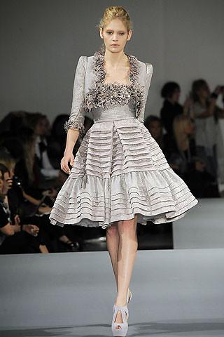 vestidos de festa para 2011