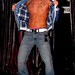 JRL Gay Film Awards Show 2010 014