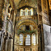 Basilica of San Vitale. Byzantine Mosaics.Ravenna. Базилика Сан Витале.Византийские мозаики. Равенна.