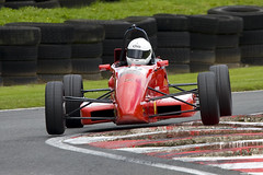 Ray GRS07 - Stuart Gough (Richard Crawford Photography) Tags: auto cars ford car sport race racecar speed canon eos automobile fast sigma automotive racing quick motorracing motorsport racingcar fastcar sportsphotography oultonpark formulaford sigmalenses singleseater ff1600 fordengine canoneos40d formulaford1600 sigma120400mm sigma120400mmf4556dgoshsm northernformulaford1600