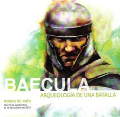 Baecula