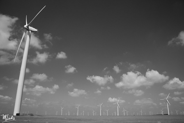 windturbines3