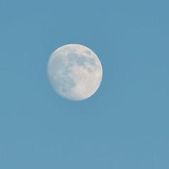 Rising Moon (Jenn (ovaunda)) Tags: light moon square utah nikon dusk 70300mm cedarcity d90 nikonafnikkor70300mmf456g jennovaunda ovaunda