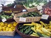 10 Portland Farmers Market at PSU - Portland - Oregon 13