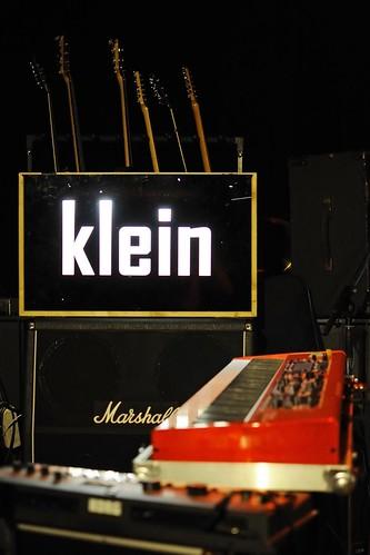 Kleinstadthelden + Fitzek Live