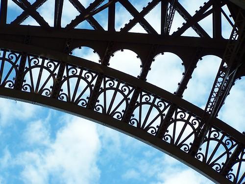 Paris_Day1_2010 071