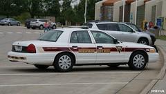 South Dakota Highway Patrol Police Car (SpeedyJR) Tags: southdakota police emergency statepolice policecars emergencyvehicle chamberlainsouthdakota speedyjr