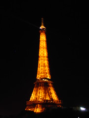 eiffel tower 02