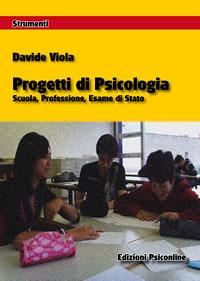 progetti psicologia