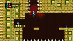 Mega Man Universe for PS3
