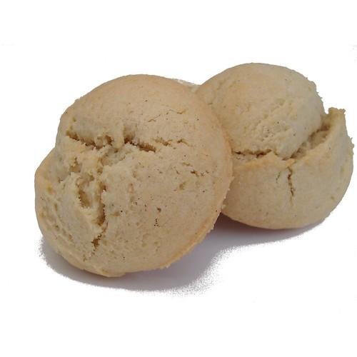 Gluten Free Shortbread Cookie