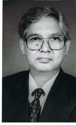 KAMK_Shaharyar