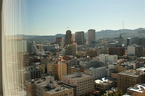 San Fran_09242010 004
